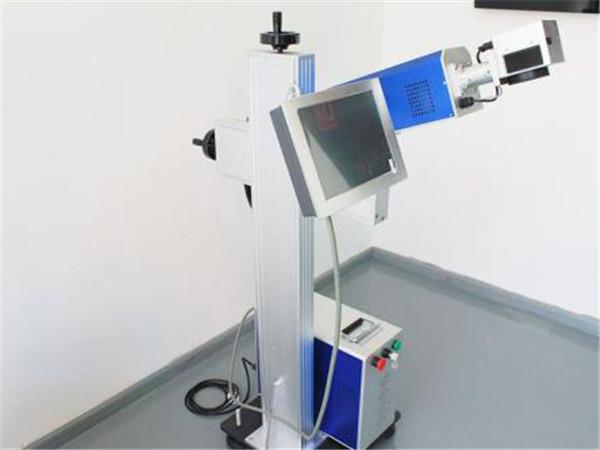 激光切割机在食品机械制造中的优势